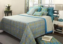 Bed Shoppong On Line Shopping For A Bed Sweet Design Beds Dansupport