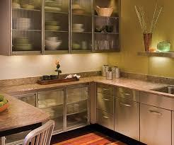 Kitchen Cabinets Restoration 28 Upcycled Kitchen Cabinets Upcycled Kitchen Cabinets