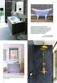 1221 best drummonds in the press images on pinterest