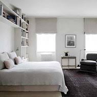 Bedroom Ideas Ideas For Decorating Master Bedrooms Design - Design ideas for bedroom