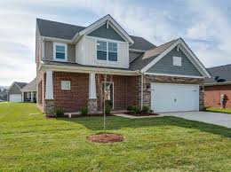 3 Bedroom Houses For Rent In Bowling Green Ky Bowling Green Real Estate Bowling Green Ky Homes For Sale Zillow