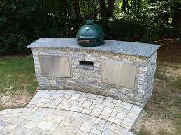 outdoor kitchen countertops ideas outdoor kitchen countertops design information about home