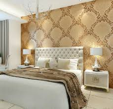 reasonable home decor 3d walls wallpaper rolls photo wall paper luxury europe vintage