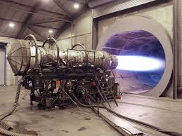 best 25 jet engine ideas on pinterest engine jobs in
