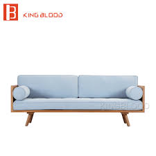 Cheap Apartment Furniture by Online Get Cheap Apartment Size Furniture Aliexpress Com
