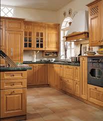 Kitchen Interior Designer by 35 Best Oak Cabinets Images On Pinterest Oak Kitchens Dream