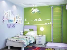 Children S Room Interior Images Child Room Interior Design