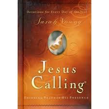 Devotions For Baby Shower - jesus calling walmart com