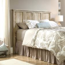 headboards for full beds size cheap headboard and footboard bed