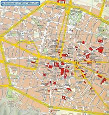 map of bologna map of bologna map bologna