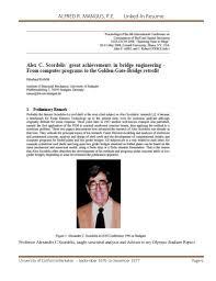 Resume University Alfred Mangus Resume For University Of California Berkeley Ucb Linked U2026