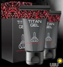 jual titan gel surabaya tempat jual titan gel surabaya titan gel di