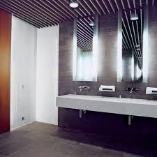Dual Bathroom Vanity by Makeup Vanity Vanity With Makeup Station Sink And