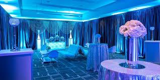 wedding venues vancouver wa vancouver washington weddings get prices for wedding venues