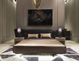 Italian Bedroom Furniture by Italian Bedroom Furniture Sets Uk Modrest Rococo Italian Classic