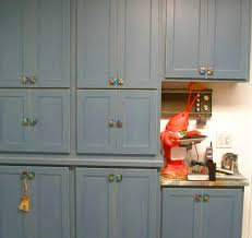 slate blue kitchen cabinets slate blue kitchen cabinets nrtradiant cabinet knobs bhg