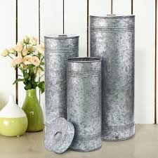 Galvanized Decor Galvanized Home Decor Cheap Galvanized Metal And Wood Wall Decor