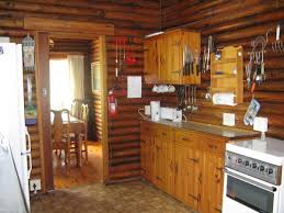tag for small kitchen design log cabin cabin homes best images