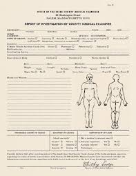 autopsy report template propnomicon essex county autopsy report