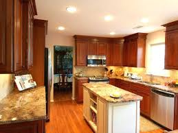 how much do kitchen cabinets cost per linear foot cost kitchen cabinets linear foot installed square common projects