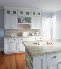 Home Remodeling Costs by Kitchen Remodel Cost U2013 How Much To Remodel A Kitchen In 2017