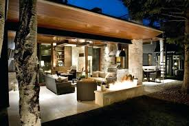 Backyard Covered Patio Ideas Small Covered Patio Ideas Small Covered Patio Ideas Outdoor Patio