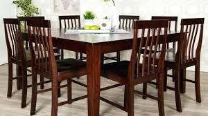 reclaimed wood square dining table square wood dining table lovely square wood dining table tables
