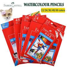 prismacolor watercolor pencils online get cheap prismacolor watercolor pencils aliexpress