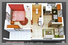Single Room House Plans Indian Simple 3 Bedroom House Plans U2013 Modern House