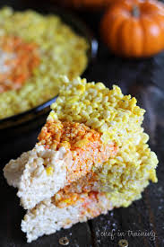 247 best fun rice krispy treats images on pinterest cereal