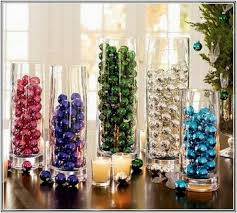 What To Put In Large Floor Vases Tall Floor Vase Decoration Ideas Home Design Ideas