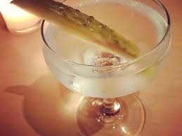 martini pickle 12 places to score big drinks in portland whey bar