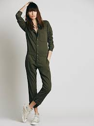 blue mechanic jumpsuit nsf mechanic jumpsuit where to buy how to wear
