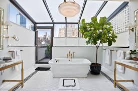 score a pokémon executive u0027s new york city penthouse for 19 million