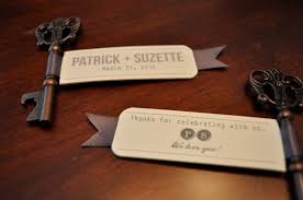 key bottle opener wedding favors key bottle opener suemo s corner