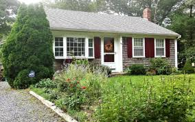 homes for rent in barnstable county ma homes com