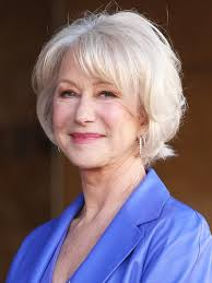 hairstyles for fine hair over 60 s slay your 60s and beyond with these gorgeous haircuts top 10