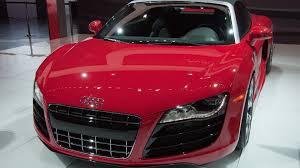 audi r8 car wallpaper hd audi r8 4k ultra hd wallpaper and background 3840x2160 id 469449