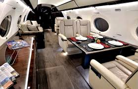 gulfstream g650 floor plan private jet lifestyle the gulfstream g650 atlantic seaboard