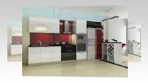 Modern Kitchen Cabinet Ideas Modern Kitchen Design Ideas 2015 Interior Design Youtube