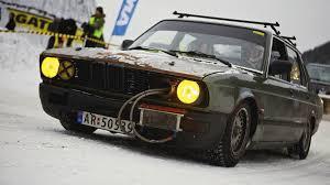 drift cars wallpaper cars racing artic drift speed hunters gatebil wallpaper