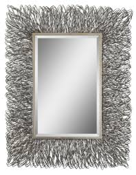 Mirror For Bedroom Long Wall Mirror Decorative With Lights Beautify Your Room With