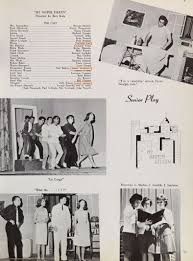 national loon 1964 high school yearbook 25 best class of 1967 images on schools in yearbooks