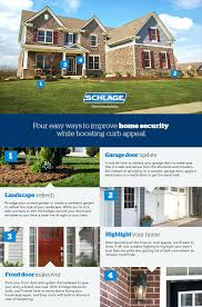 List Of Home Design Shows Front Doors Trendy Best Front Door Security Best Idea Wireless