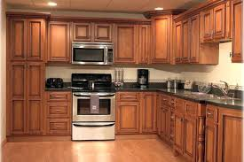 stock kitchen cabinets kitchen cabinets in stock kitchens top in stock kitchen