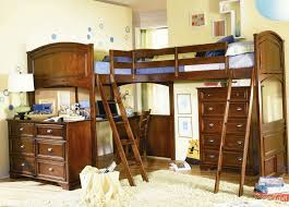 Bunk Bed With Desk Luxury Collection Of Bunk Beds With Desk And Storage Furniture
