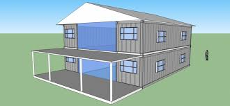 Storage Container Homes Floor Plans Shipping Container Home Floorplans Archives Off Grid World