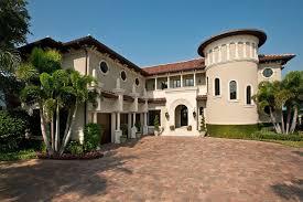 mediterranean style mansion viewing gallery mediterranean houses
