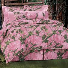 Mossy Oak Baby Bedding Crib Sets by Pink Camo Bedding Collection