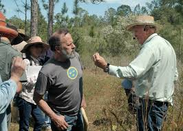 native plants of louisiana secrets of native plants revealed at lecture mississippi state